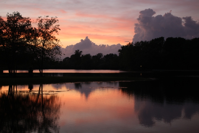 Sunset with Cloud Bank 1.jpg